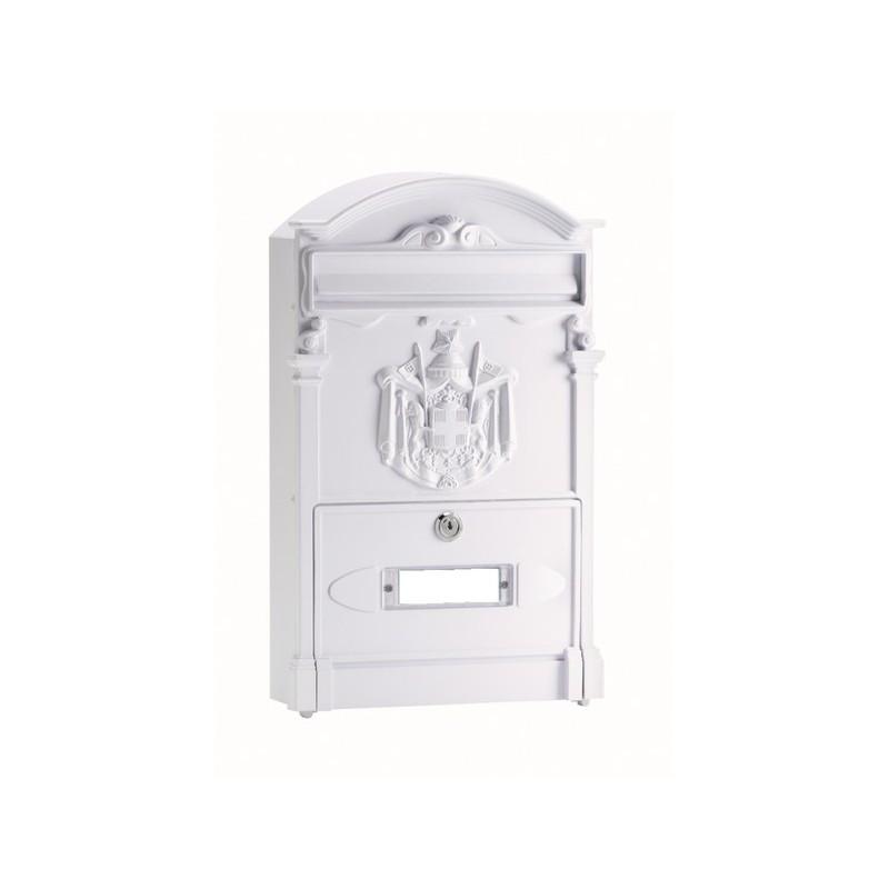 boite plaquer. Black Bedroom Furniture Sets. Home Design Ideas