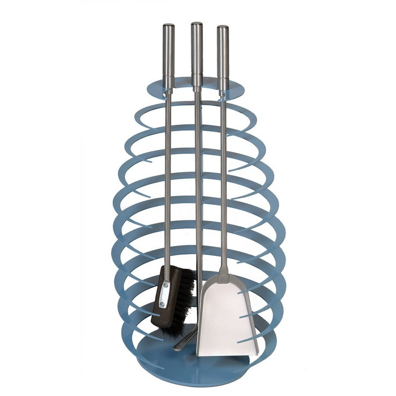 serviteur de chemin e couleur. Black Bedroom Furniture Sets. Home Design Ideas