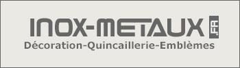 Inox Metaux