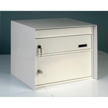 boite aux lettres sp ciale envoi important. Black Bedroom Furniture Sets. Home Design Ideas